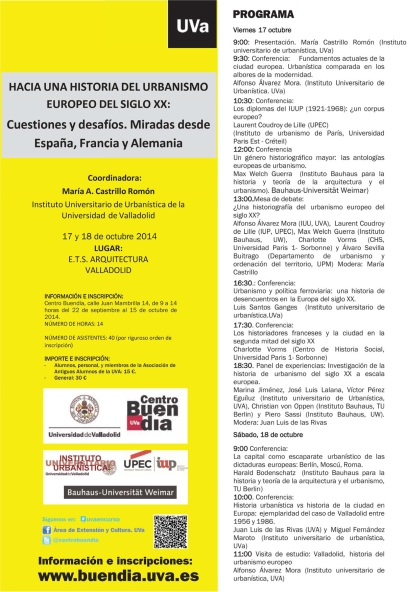 Cartel historia del Urbanismo.pdf
