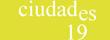 logo_Ciudades_A