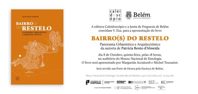 Convite-BairrosRestelo