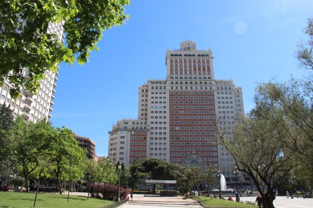 Edificio_España_2014