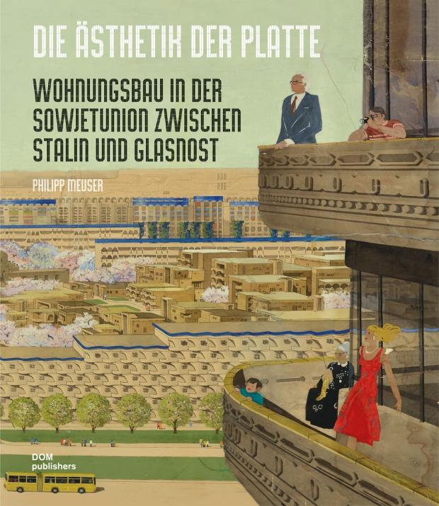 Meuser_Plattte_978-3-86922-399-5_Cover