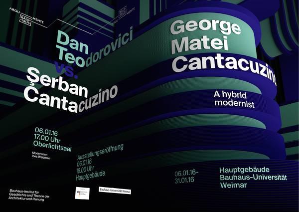 Cantacuzino_hybride Moderne