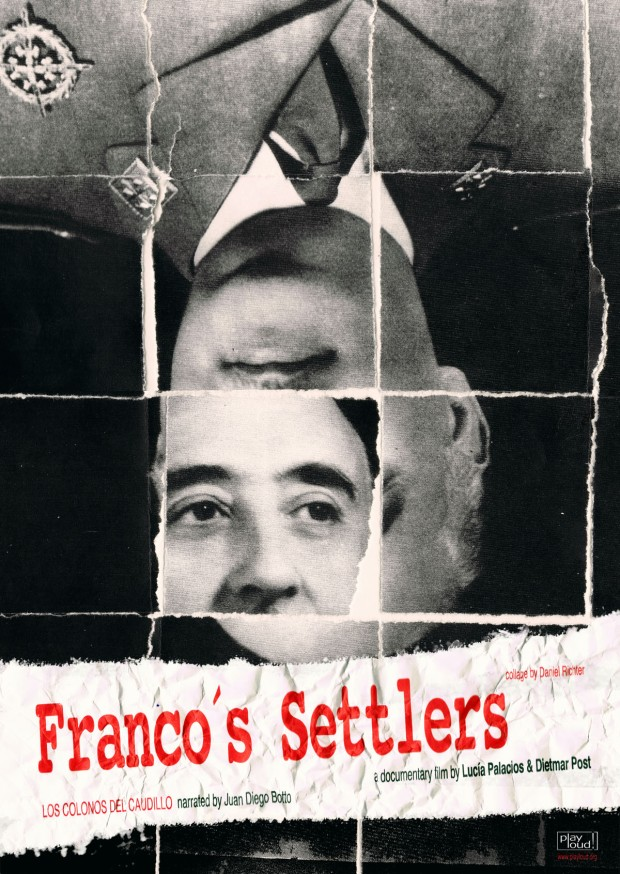 FrancosSettlers_Poster_print.jpg