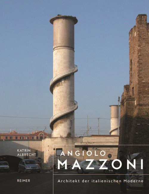 angiolo_mazzoni_titel