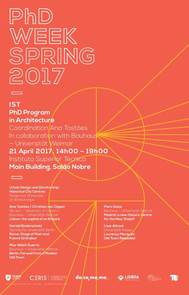 2017 PhD Week Spring_en