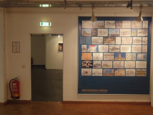 Asmara_Ausstellung_Bodenschatz_2012