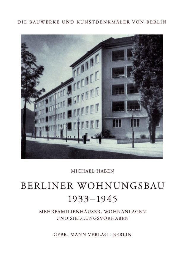 berliner-wohnungsbau-1933-1945_9783786127864